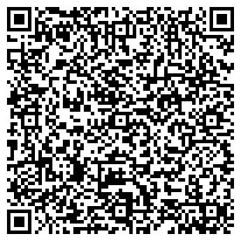 QR-код с контактной информацией организации Воз-Колёс, ООО