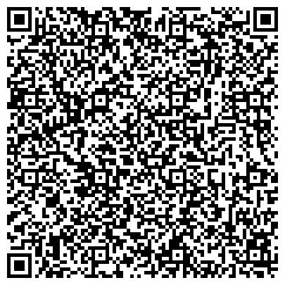 QR-код с контактной информацией организации Анкон Трейд, ООО (Днепропетровск)