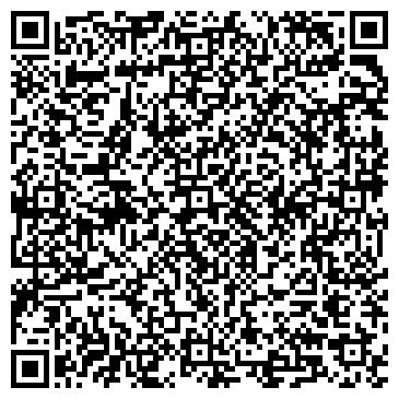 QR-код с контактной информацией организации Онищенко А.Е., СПД