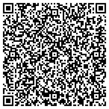 QR-код с контактной информацией организации Агамирзаев, ЧП
