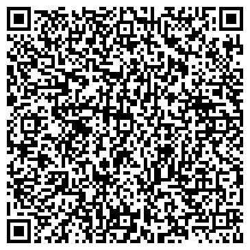 QR-код с контактной информацией организации Промподшипник, ООО