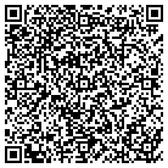 QR-код с контактной информацией организации Кравченко Т.А., СПД ФЛ