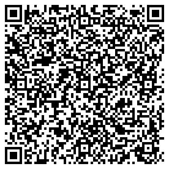QR-код с контактной информацией организации Ильяшенко, СПД