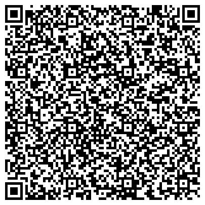QR-код с контактной информацией организации Укрподшипник-Восток, ООО ПКФ (Укрпідшипник-Схід)