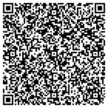 QR-код с контактной информацией организации Яроллер,Компания