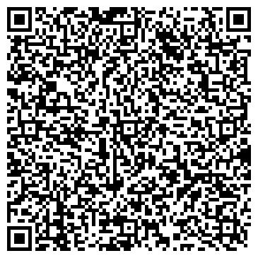 QR-код с контактной информацией организации Континент – SR, ООО