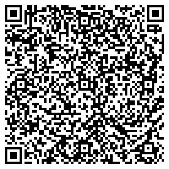 QR-код с контактной информацией организации Капремонт, ООО