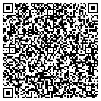 QR-код с контактной информацией организации Холод, ЗАО