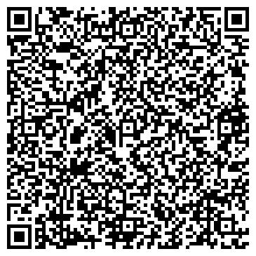 QR-код с контактной информацией организации Арсентранс, ООО