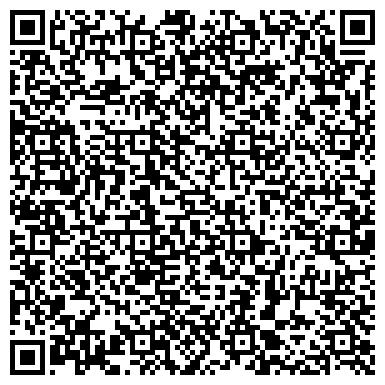 QR-код с контактной информацией организации Диас-Турбо, ООО, представительство в Украине