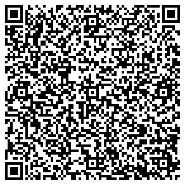 QR-код с контактной информацией организации Бест-Холод, ЧП