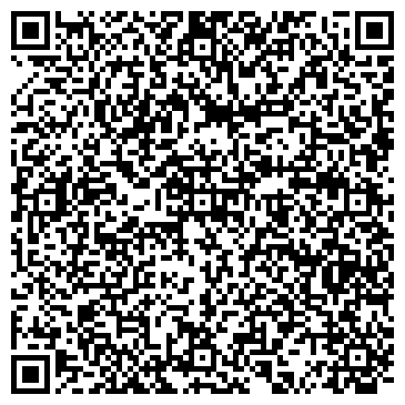 QR-код с контактной информацией организации Юлдашматов, ЧП