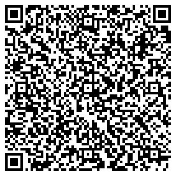 QR-код с контактной информацией организации ЭнДжиДи (ngd), ЧП