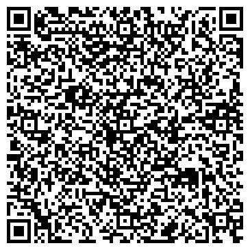 QR-код с контактной информацией организации Дизельюгмаш, ООО