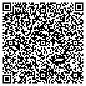 QR-код с контактной информацией организации Ремприбор, ЗАО
