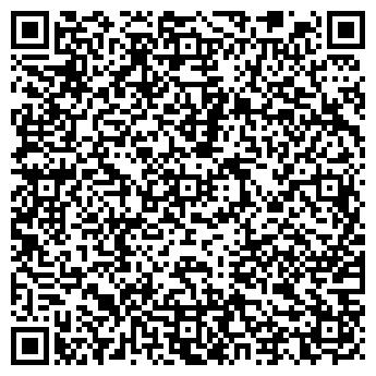 QR-код с контактной информацией организации Экохимпром