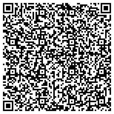 QR-код с контактной информацией организации Phoenix Machine Tools AG, ООО