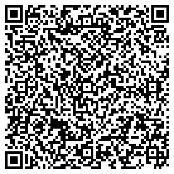 """QR-код с контактной информацией организации ООО НПК """"Агро-Вигс"""""""