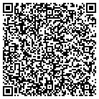 QR-код с контактной информацией организации Станкис, ООО
