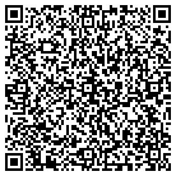 QR-код с контактной информацией организации ПрофТехСклад, ООО