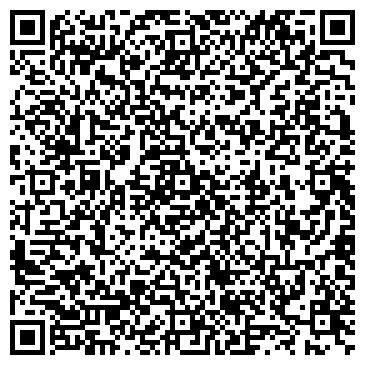 QR-код с контактной информацией организации Донецкий завод специальных материалов, ООО