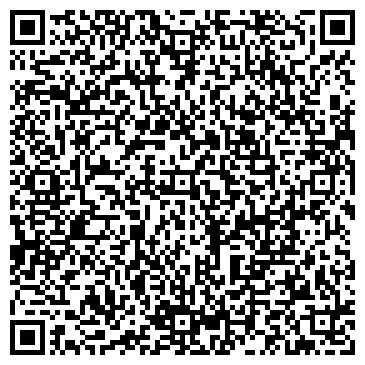 """QR-код с контактной информацией организации ООО """"КЕВА-Техник"""""""