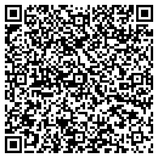QR-код с контактной информацией организации АКВАТЕРРАРИУМ