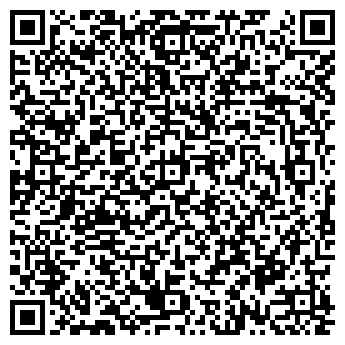 QR-код с контактной информацией организации Частное предприятие ECO-FILTER