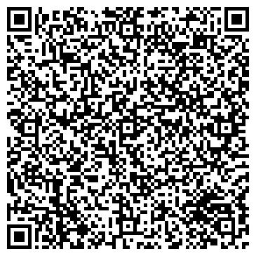 QR-код с контактной информацией организации НЬЮТРЕЙД, ООО