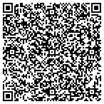 QR-код с контактной информацией организации СпТО-Комплекс , ЧП
