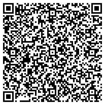 QR-код с контактной информацией организации ЧП Завод ГШО