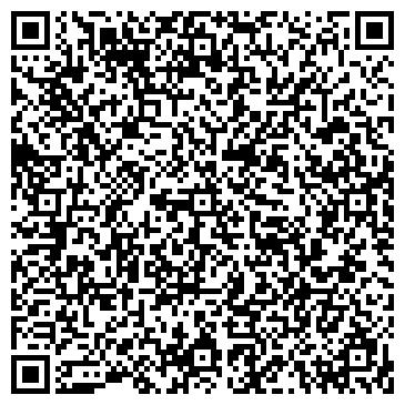 QR-код с контактной информацией организации Italcolor (Италколор), ТОО