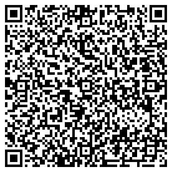 QR-код с контактной информацией организации Зао (Прогрессив)