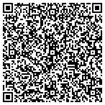 QR-код с контактной информацией организации Маяк, ТОО