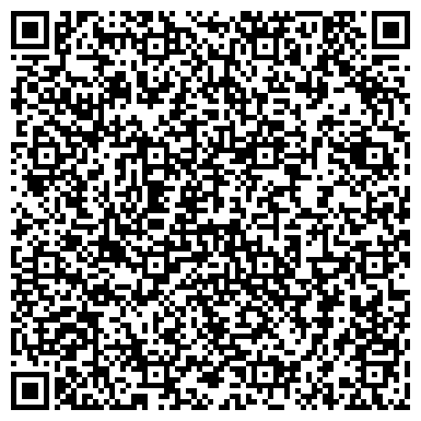 QR-код с контактной информацией организации Nova Chem (Нова Хим), ТОО