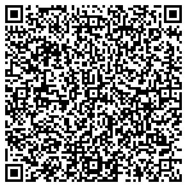 QR-код с контактной информацией организации Урал Пласт, ТОО