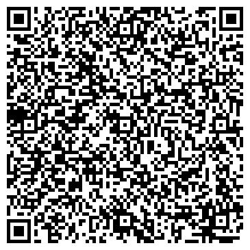 QR-код с контактной информацией организации Palazzetti Lelio S.p.A., Компания