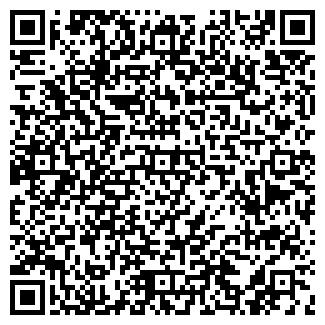 QR-код с контактной информацией организации ИП Климат Плюс, ИП
