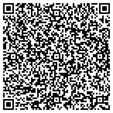QR-код с контактной информацией организации АвтономЭнергоСервис, ТОО