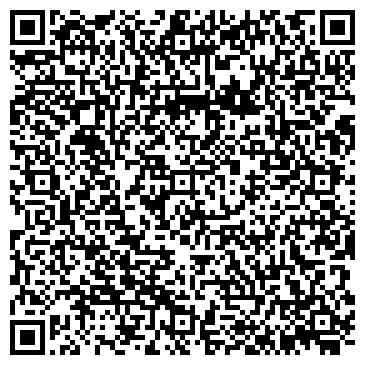 QR-код с контактной информацией организации Семейханов, ИП