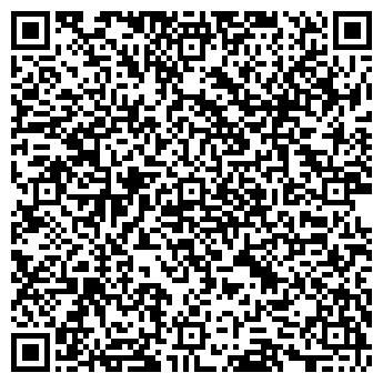 QR-код с контактной информацией организации МОЯ ПЕСНЯ НА КОМПАКТЕ ФЕСТИВАЛЬ БАРДОВ