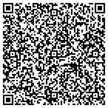 QR-код с контактной информацией организации Казахстанская машиностроительная компания, ТОО