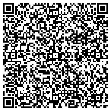 QR-код с контактной информацией организации Грундфос Казахстан, ТОО