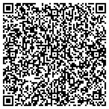 QR-код с контактной информацией организации Промснаб ПВ, ТОО