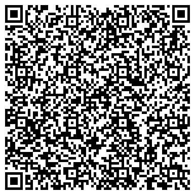 QR-код с контактной информацией организации Казахстанская горнопромышленная компания, ТОО