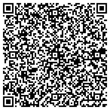 QR-код с контактной информацией организации Сычугов, сервисная компания, ИП