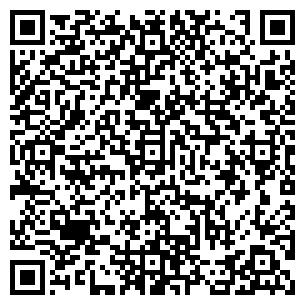 QR-код с контактной информацией организации Строй-экоблок, ТОО