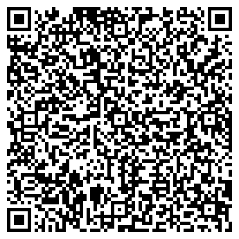 QR-код с контактной информацией организации ОО СОЮЗ ХУДОЖНИКОВ РОССИИ