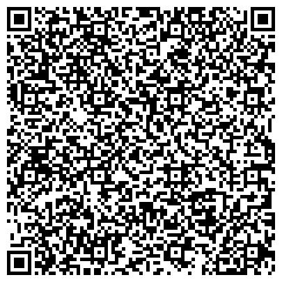 QR-код с контактной информацией организации Гэйтуей Венчерс Си Эй Лтд, ТОО