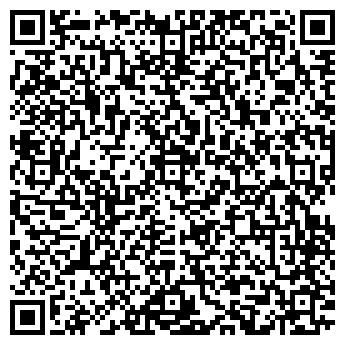 QR-код с контактной информацией организации Озти-кз, ТОО